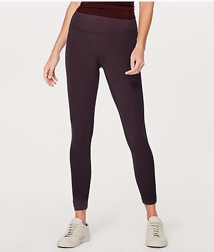 https://shop.lululemon.com/p/women-pants/Align-Pant-2/_/prod2020012?color=28604
