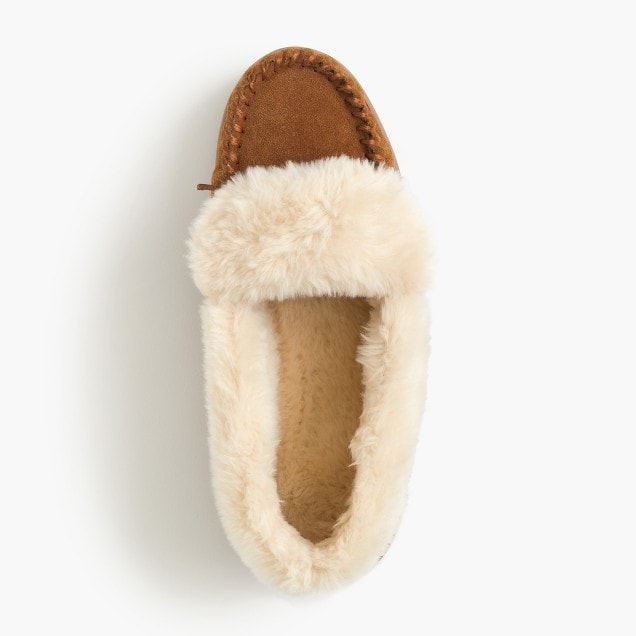 https://www.jcrew.com/p/womens_category/pajamas/womens-lodge-moccasins/54748