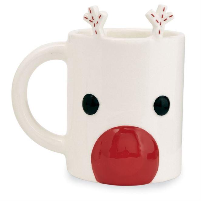 https://www.mud-pie.com/Red-Nose-Reindeer-Ceramic-Mug-4355071R/?gclid=EAIaIQobChMIpoKm6Y3l1wIVwRbTCh3iNwCcEAQYAyABEgL6qfD_BwE